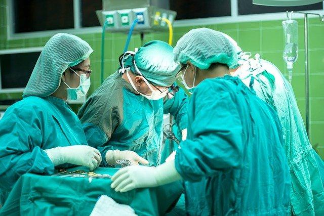 anestezi ne iş yapar