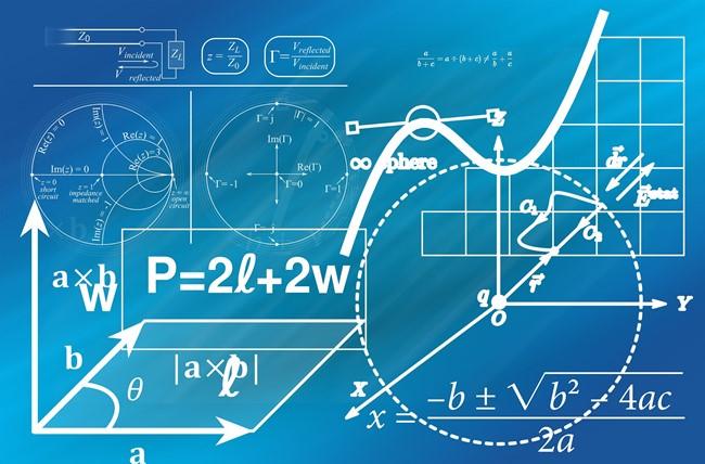 AYT Matematik nasıl çalışılır