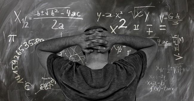 AYT Matematik sırları