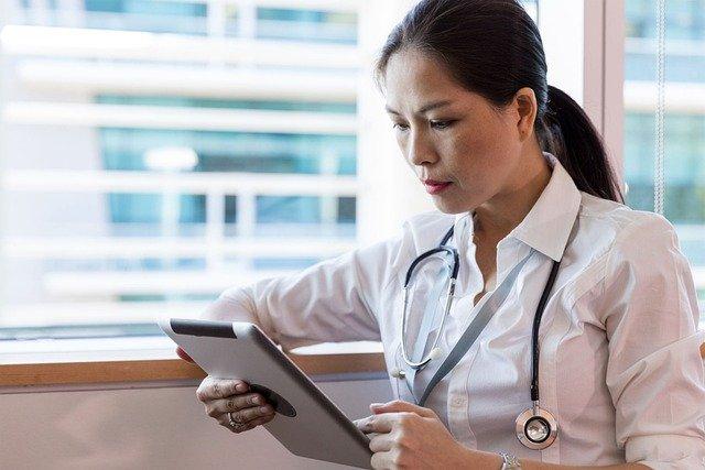 anestezi iş imkanları