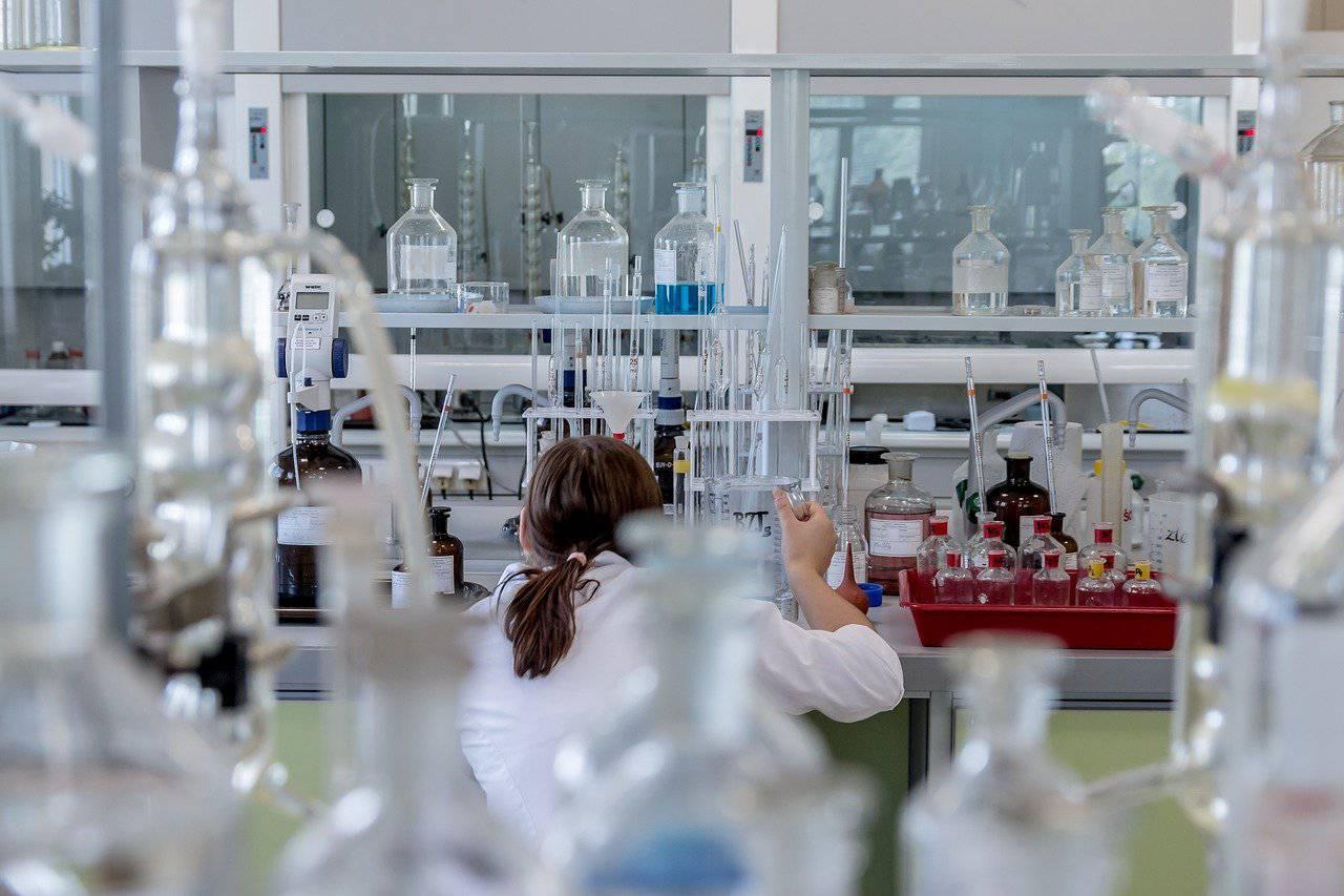 Su Bilimleri Mühendisliği Ne İş Yapar