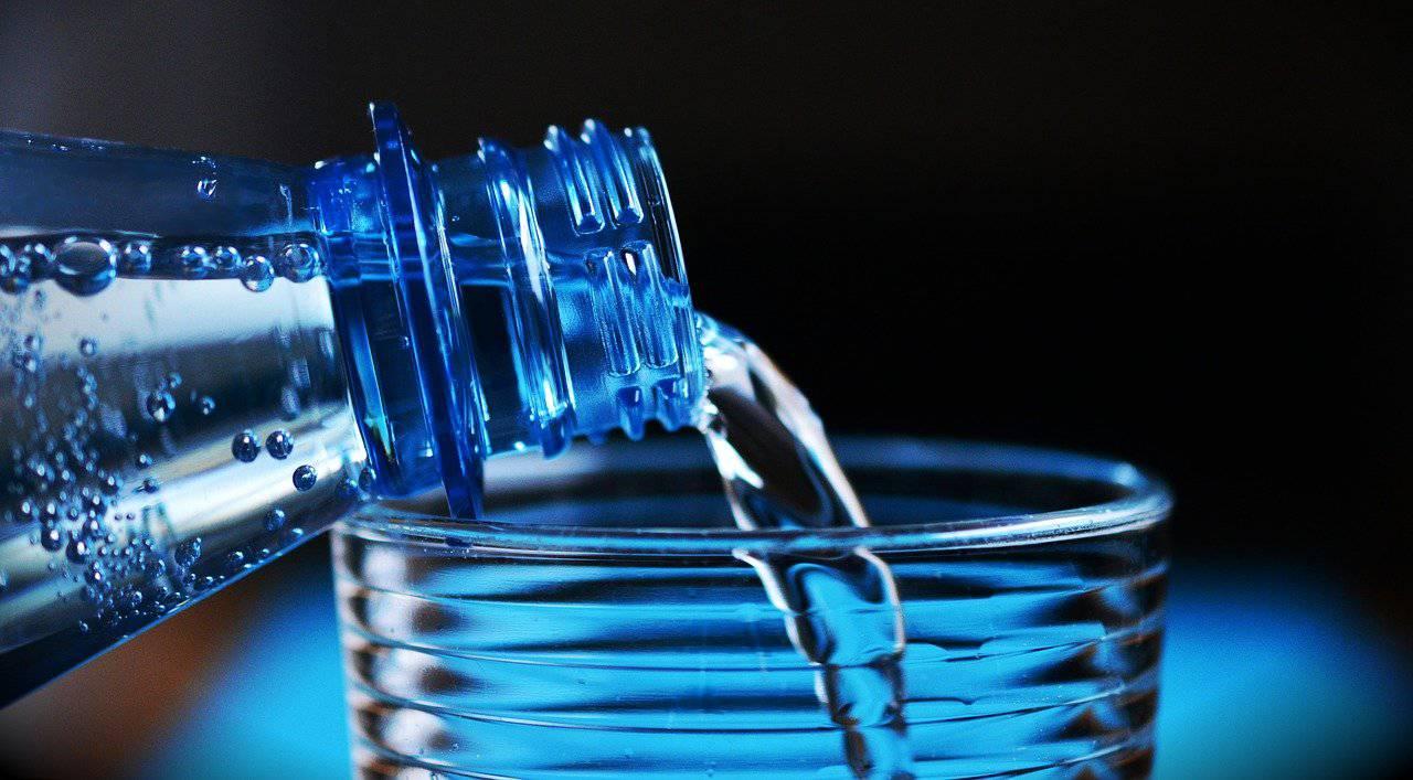 Su Bilimleri Mühendisliği