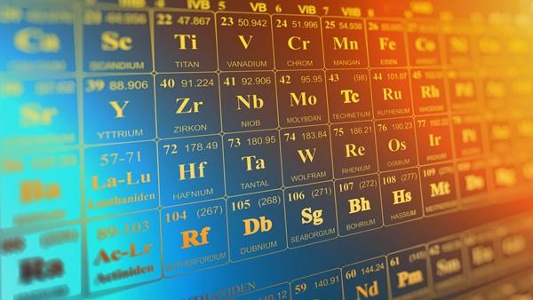 tyt kimya nasıl Çalışılır
