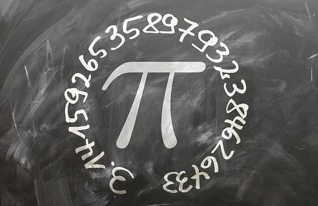 tyt matematik konuları