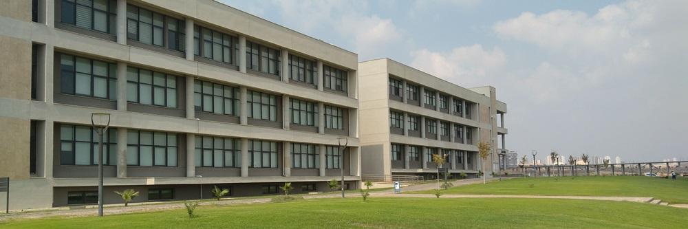 Adana Alparslan Türkeş Bilim Ve Teknoloji Üniversitesi 2021 Taban Puanları ve Başarı Sıralamaları