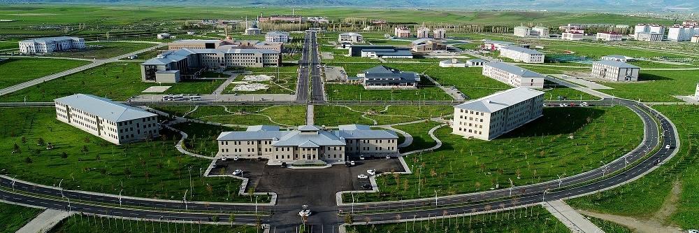 Ağrı İbrahim Çeçen Üniversitesi 2021 Taban Puanları ve Başarı Sıralamaları