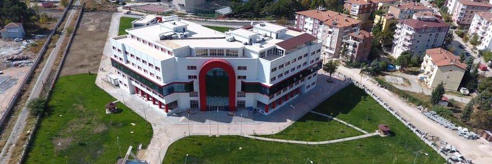 Amasya Üniversitesi 2021 Taban Puanları ve Başarı Sıralamaları
