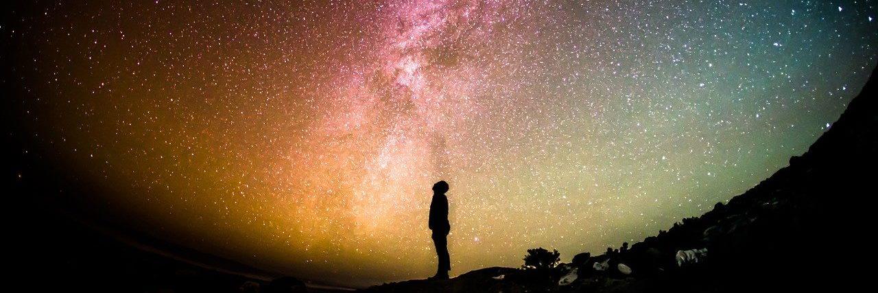 Astronomi ve Uzay Bilimleri 2021 Taban Puanları ve Başarı Sıralamaları