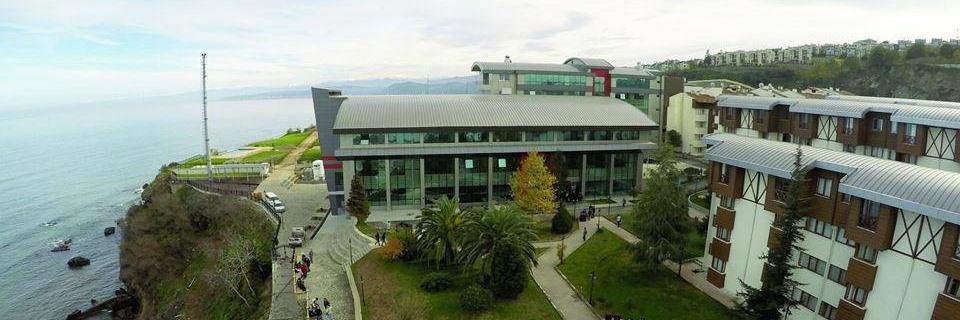 Avrasya Üniversitesi 2021 Taban Puanları ve Başarı Sıralamaları