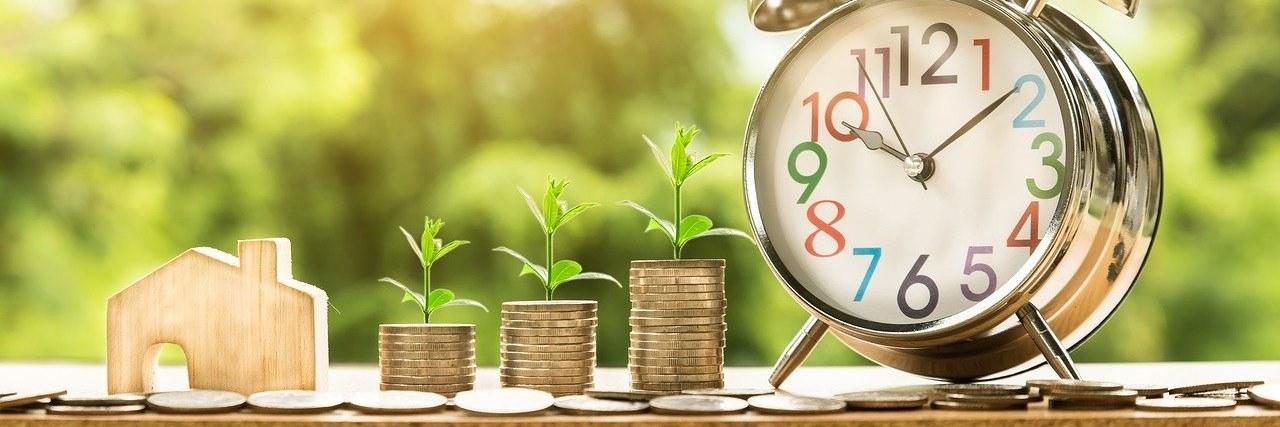 Bankacılık ve Sigortacılık 2021 Taban Puanları ve Başarı Sıralamaları