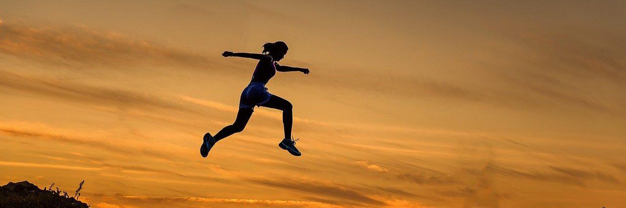 Beden Eğitimi ve Spor Öğretmenliği 2021 Taban Puanları ve Başarı Sıralamaları