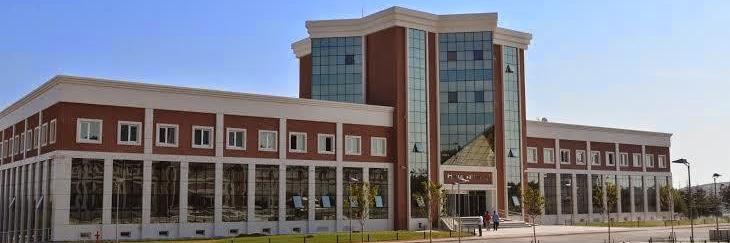 Bilecik Şeyh Edebali Üniversitesi 2021 Taban Puanları ve Başarı Sıralamaları