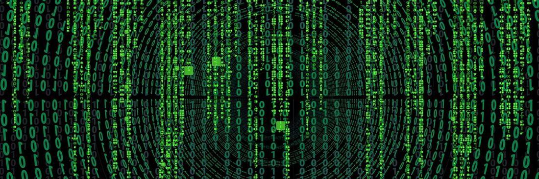 Bilgisayar Teknolojisi ve Bilişim Sistemleri 2021 Taban Puanları ve Başarı Sıralamaları