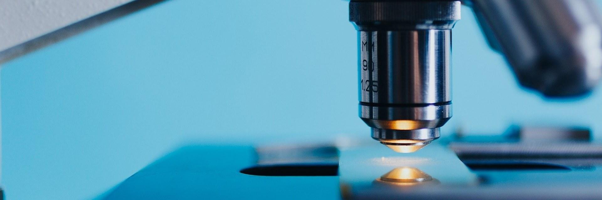 Biyokimya 2021 Taban Puanları ve Başarı Sıralamaları