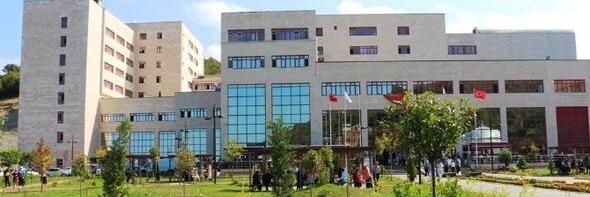 Zonguldak Bülent Ecevit Üniversitesi 2021 Taban Puanları ve Başarı Sıralamaları