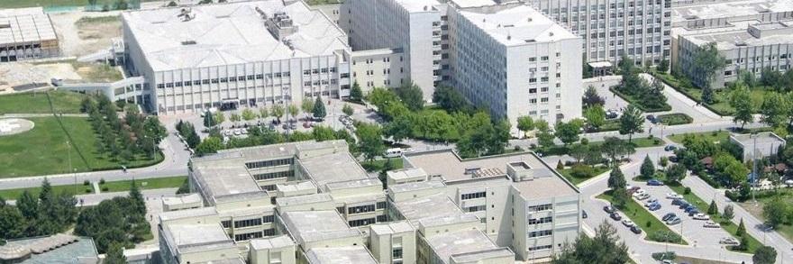 Bursa Uludağ Üniversitesi 2021 Taban Puanları ve Başarı Sıralamaları