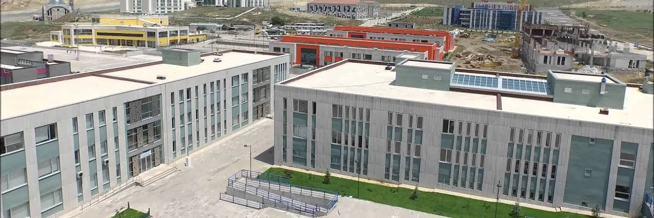 Çankırı Karatekin Üniversitesi 2021 Taban Puanları ve Başarı Sıralamaları