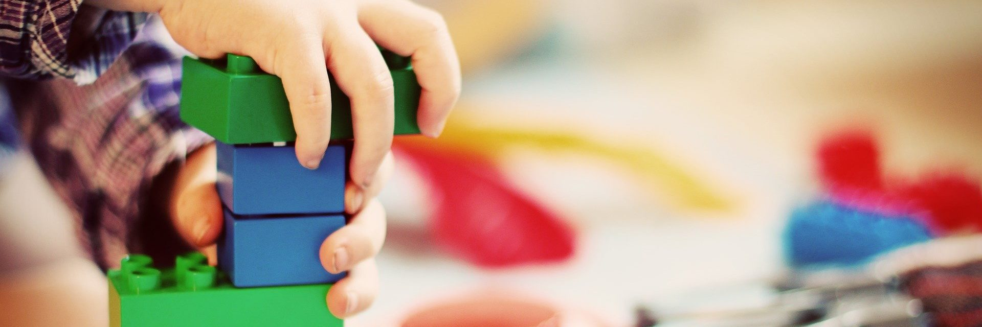Çocuk Gelişimi 2021 Taban Puanları ve Başarı Sıralamaları