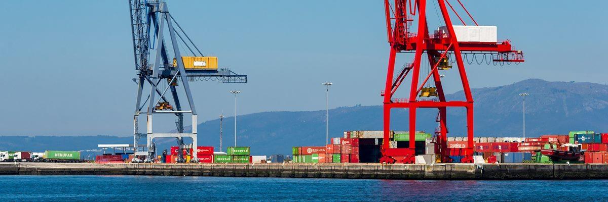 Deniz Brokerliği 2021 Taban Puanları ve Başarı Sıralamaları