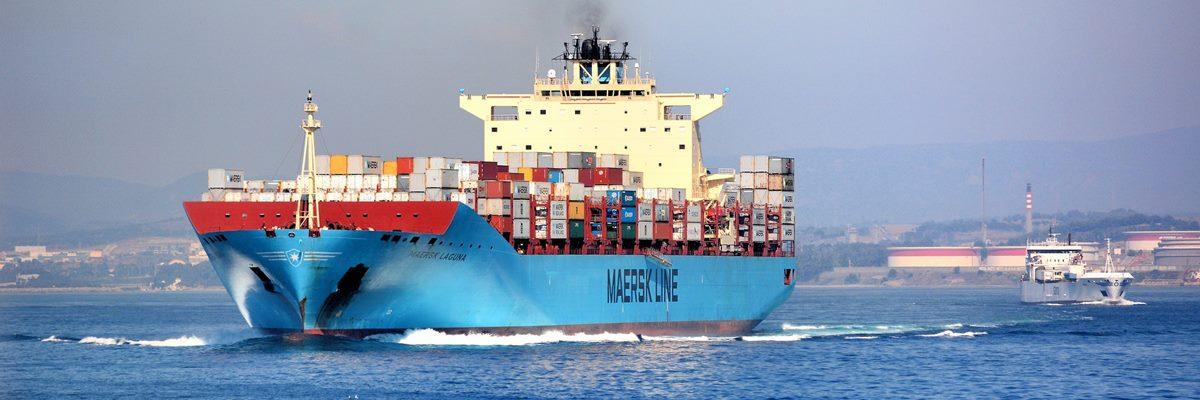 Deniz Ulaştırma İşletme Mühendisliği 2021 Taban Puanları ve Başarı Sıralamaları