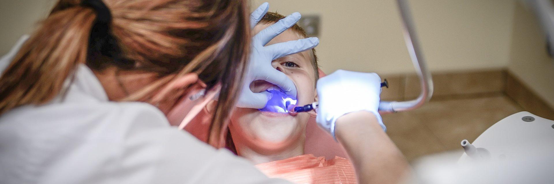Diş Hekimliği Fakültesi 2021 Taban Puanları ve Başarı Sıralamaları
