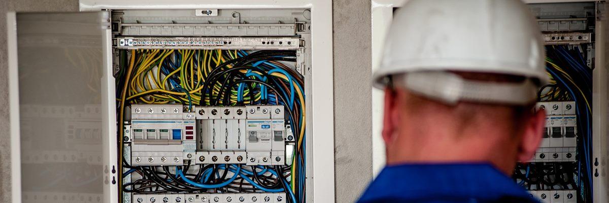 Elektrik 2021 Taban Puanları ve Başarı Sıralamaları