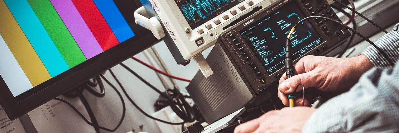 Elektrik-Elektronik Mühendisliği 2021 Taban Puanları ve Başarı Sıralamaları