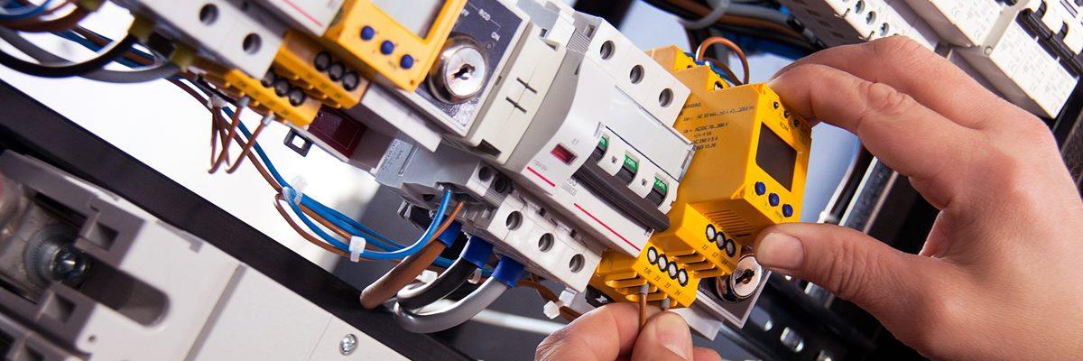 Elektronik Mühendisliği 2021 Taban Puanları ve Başarı Sıralamaları