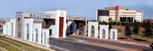 erciyes universitesi 2021 taban