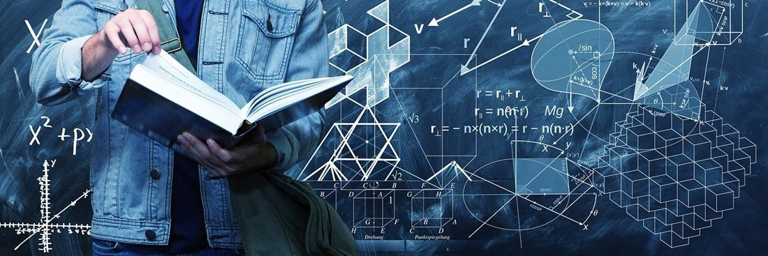 Fizik Mühendisliği 2021 Taban Puanları ve Başarı Sıralamaları