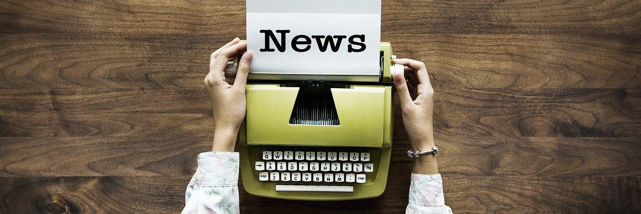 Gazetecilik 2021 Taban Puanları ve Başarı Sıralamaları
