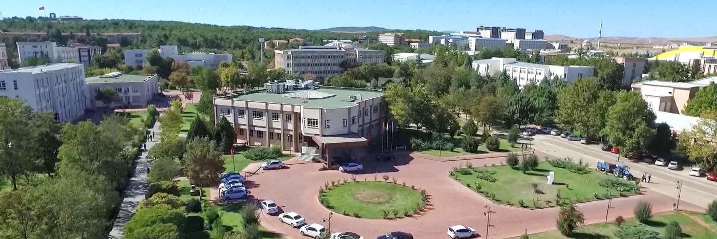 Gaziantep Üniversitesi 2021 Taban Puanları ve Başarı Sıralamaları