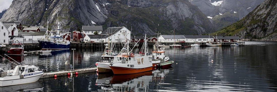 Gemi İnşaatı 2021 Taban Puanları ve Başarı Sıralamaları