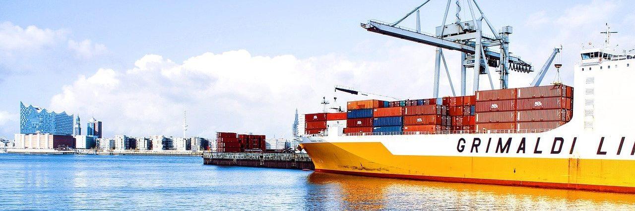 Gemi Makineleri İşletme Mühendisliği 2021 Taban Puanları ve Başarı Sıralamaları