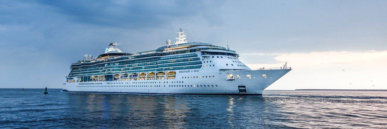 Gemi ve Yat Tasarımı 2021 Taban Puanları ve Başarı Sıralamaları