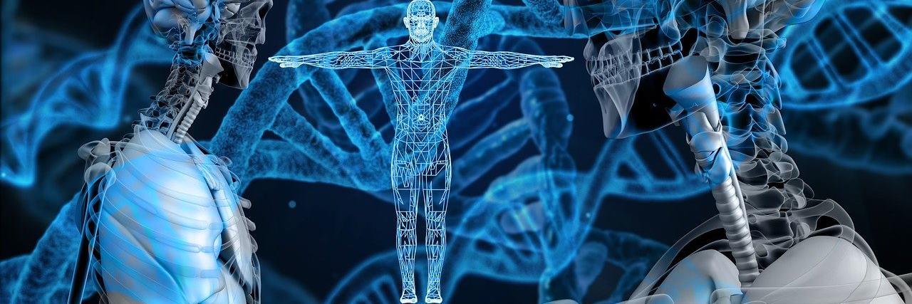 Genetik ve Yaşam Bilimleri Programları 2021 Taban Puanları ve Başarı Sıralamaları