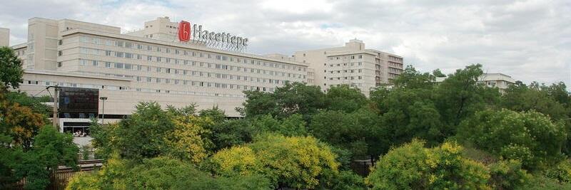 Hacettepe Üniversitesi 2021 Taban Puanları ve Başarı Sıralamaları