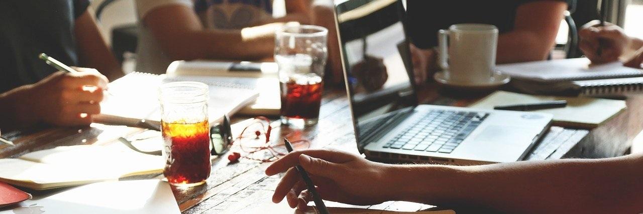 Halkla İlişkiler ve Tanıtım 2021 Taban Puanları ve Başarı Sıralamaları