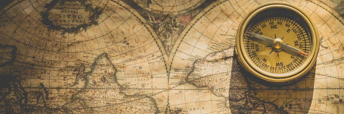 Harita Mühendisliği 2021 Taban Puanları ve Başarı Sıralamaları