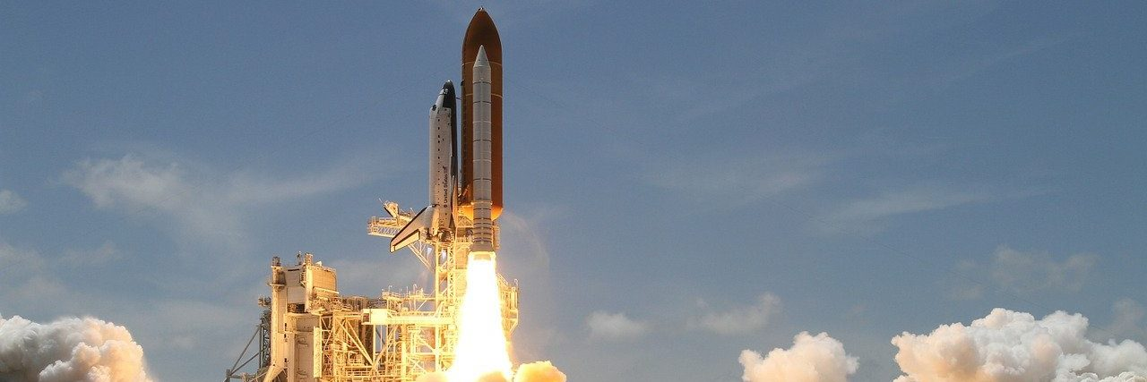 Havacılık ve Uzay Mühendisliği 2021 Taban Puanları ve Başarı Sıralamaları