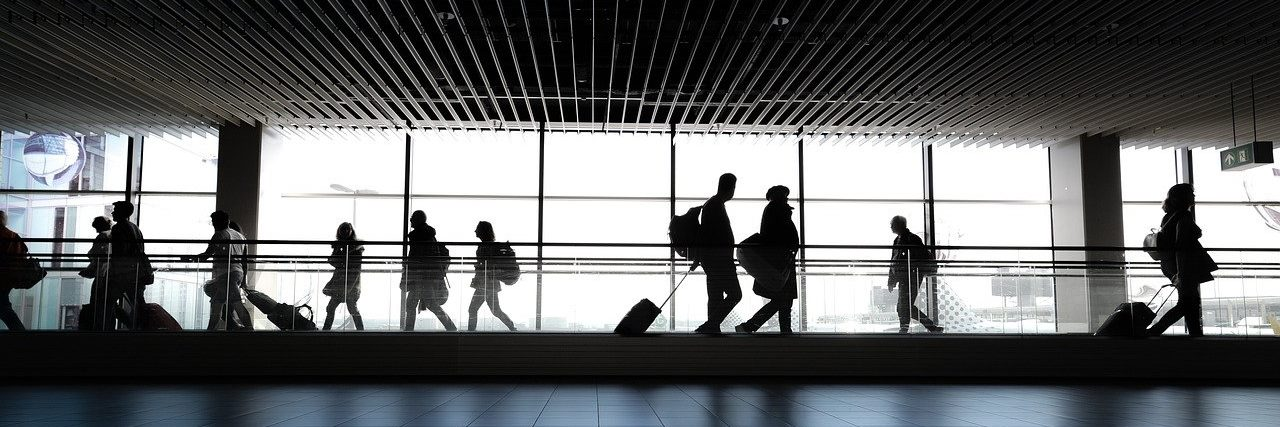 Havacılık Yönetimi 2021 Taban Puanları ve Başarı Sıralamaları