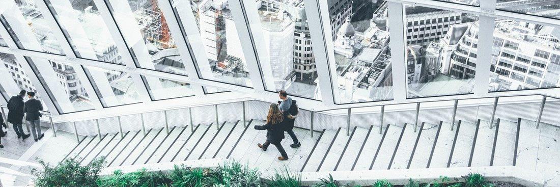 İç Mimarlık ve Çevre Tasarımı 2021 Taban Puanları ve Başarı Sıralamaları