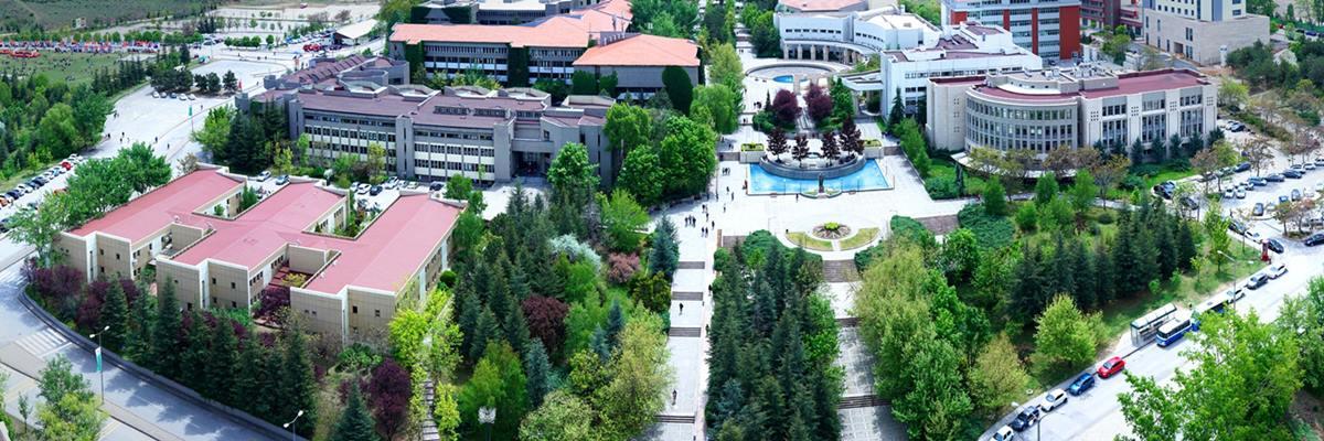 İhsan Doğramacı Bilkent Üniversitesi 2021 Taban Puanları ve Başarı Sıralamaları