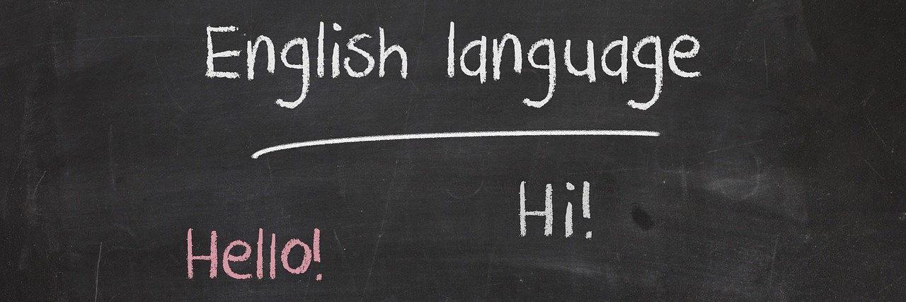 İngilizce Öğretmenliği 2021 Taban Puanları ve Başarı Sıralamaları
