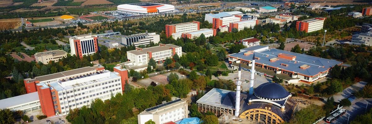İnönü Üniversitesi 2021 Taban Puanları ve Başarı Sıralamaları