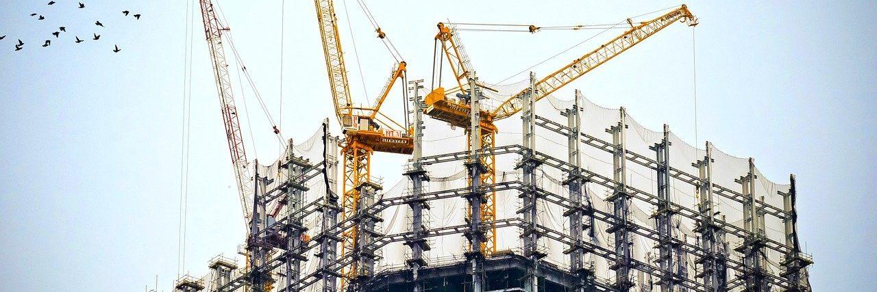 İnşaat Mühendisliği 2021 Taban Puanları ve Başarı Sıralamaları