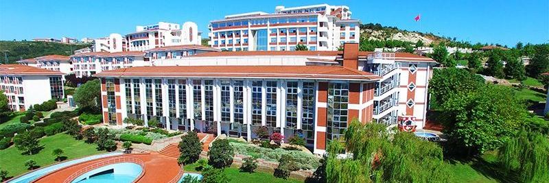 Işık Üniversitesi 2021 Taban Puanları ve Başarı Sıralamaları