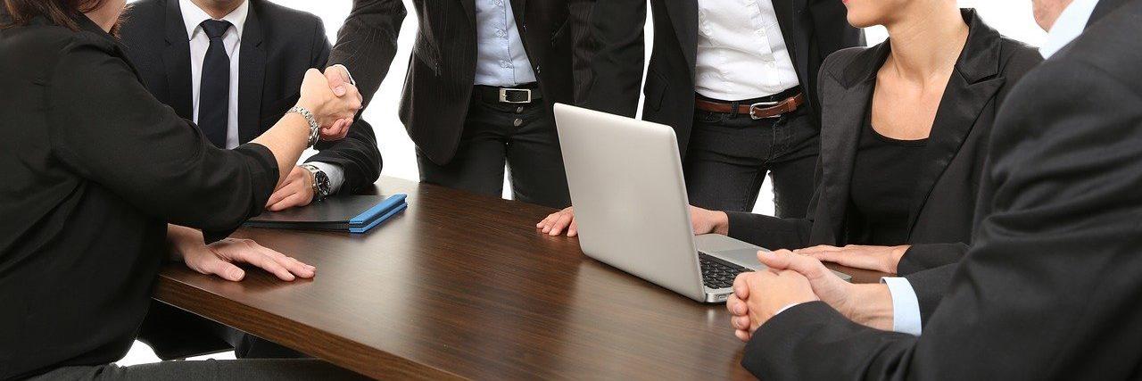 İşletme 2021 Taban Puanları ve Başarı Sıralamaları