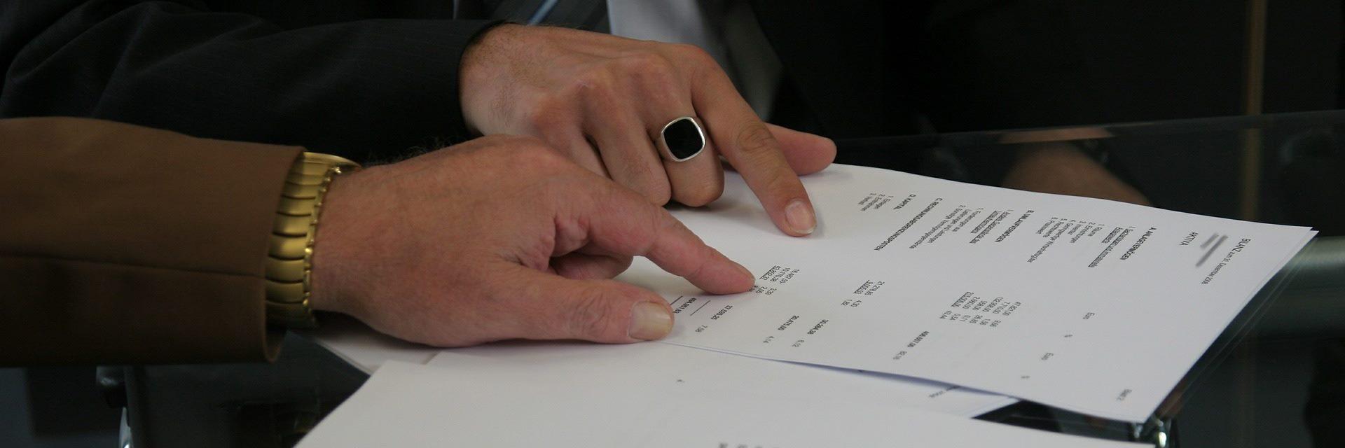 İşletme Yönetimi 2021 Taban Puanları ve Başarı Sıralamaları