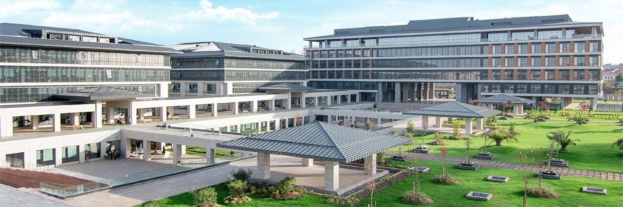 İstanbul 29 Mayıs Üniversitesi 2021 Taban Puanları ve Başarı Sıralamaları